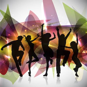 Read more about the article Ostatki Dance Party – Thank You