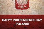 Polish National Independence Day