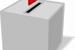 Elections Of PAC Officers And Board Of Trustees
