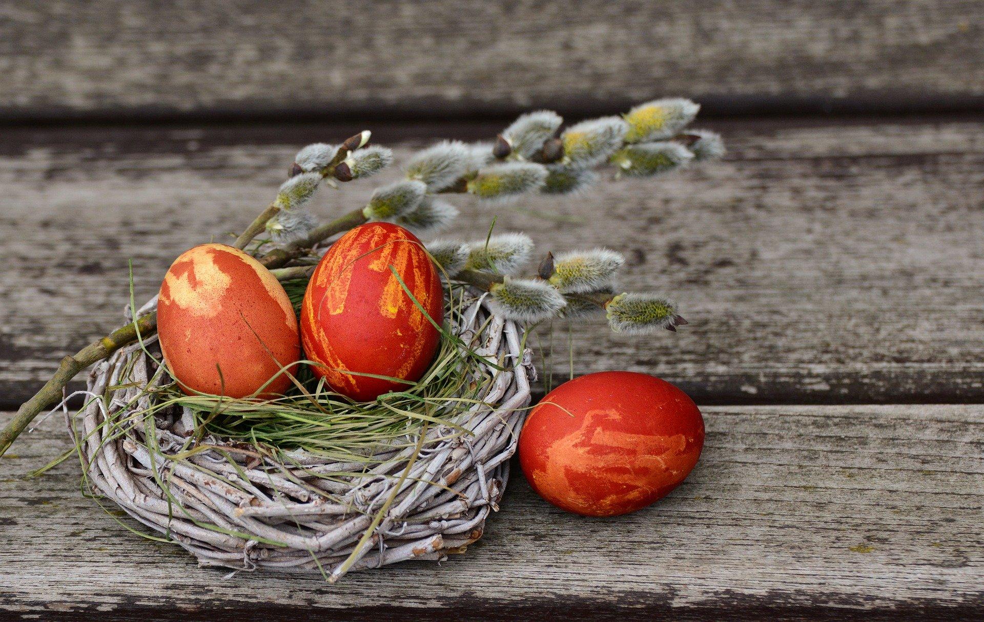 Easter Sunday – Polish Mass